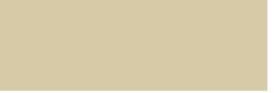 Glenavon House Hotel Logo